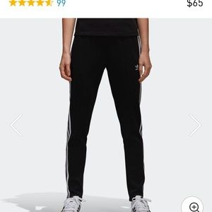 096836988750 adidas Pants - Skinny adidas sweats